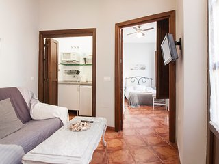 Granada 1 FreshApartments by Bossh Hotels