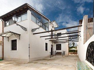 Le Lanterne Appartamenti (app.to BLU e app.to VERDE) a San Vito Lo Capo