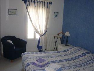 Chambres d'hôtes Chez Maïté n°2