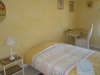 Chambres d'hôtes Chez Maïté n°3