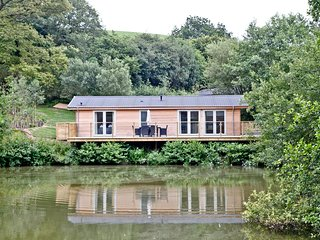 2 Miller's Island located in Lanreath, Cornwall