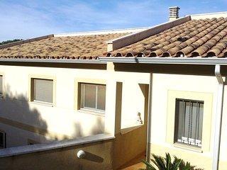Catalunya Casas: Mesmerizing villa in Costa Dorada with a private pool, 6km to t