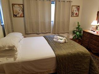 Roomy Ranch Sleeps 6 - Close to Atlanta Airport