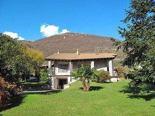 3 bedroom Villa in Cresciasca, Lombardy, Italy : ref 5436699