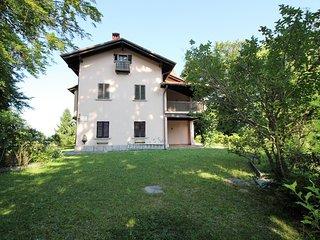 Villa Gignese 6