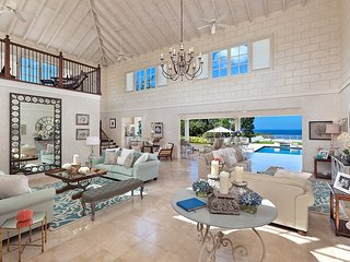 High Breeze, Polo Ridge, Holders, St. James, Barbados