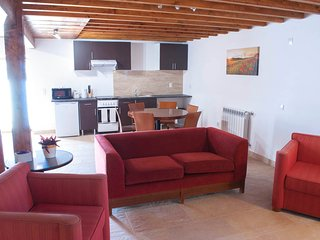 Beautiful cottage near Penela Casa de Campo de Oliveiras COTTAGE 2