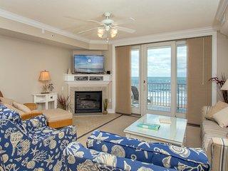 South Beach 502