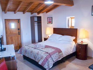 Beautiful cottage near Penela Casa de Campo de Oliveiras COTTAGE 3
