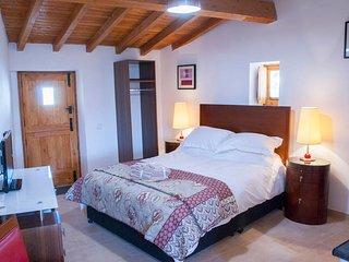 Beautiful cottage near Penela Casa de Campo de Oliveiras COTTAGE 3