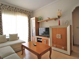 1021 Apartment Rosana