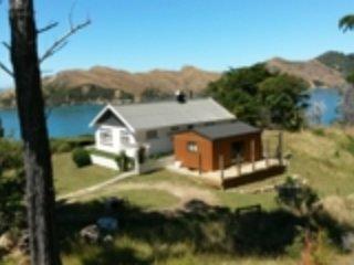 Arapawa Homestead