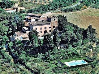 Villa Apollo Grande