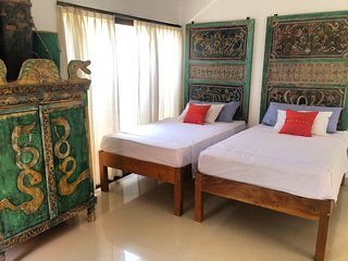 Villa Inness One Bedroom