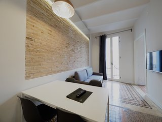 Olala Design Apartments 2.1| 10m Pl.Espana