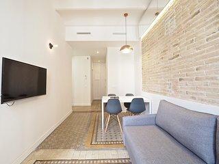 Olala Design Apartments 2.2 | 10m Pl.Espana