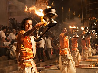 Trip to Varanasi - Varanasi Tours and Travels