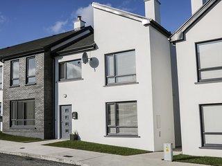 7 CNOC NA RI, en-suite, WiFi, Sligo 3 miles, Ref 957079