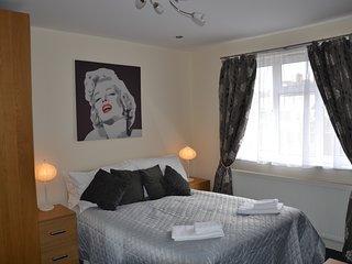 Double Room MR1