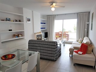 La Gavina Beach Apartment