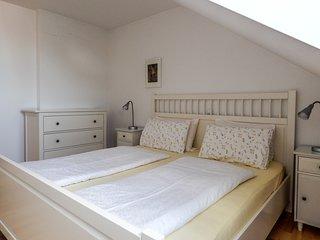 Apartments Vila Marjetica - High Views App