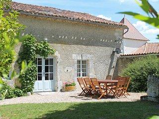 La Loge - Cottage