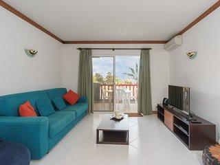 Marina Vilamoura, 1 Bedroom Apartment, Near Casino And Puro Beach