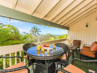 Manualoha 608 *FREE mid-size car with* Wonderful condo sleeps 6 Partial View.