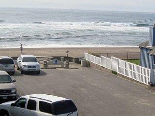 Ocean View Nautical Notions