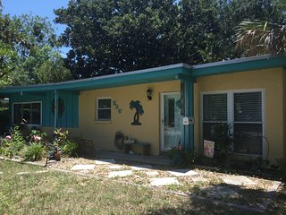 Affordable close to Beach/TPC/Mayo