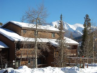 Ski Vacation 7 Nights