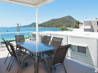 Shoal Edge, Unit 6/31 Shoal Bay Road