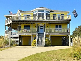 Southern Shores Realty - Mccormick's Spice Of Life