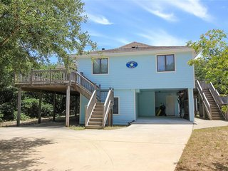 Southern Shores Realty - The Great Escape