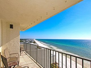 One Seagrove Place - Unit #1503