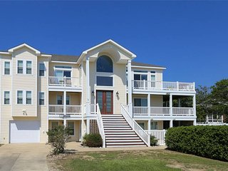 Southern Shores Realty - Golden Sands