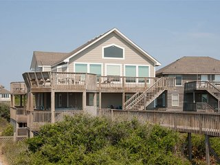 Southern Shores Realty - Sophie's Place