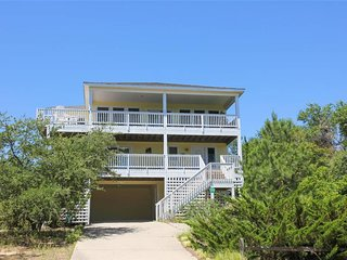 Southern Shores Realty - Afterdune Delight