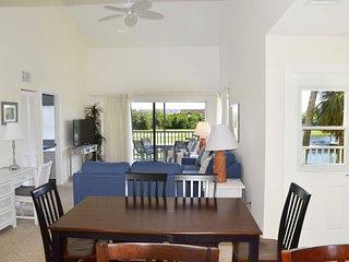 NE Gulfstream House 5526