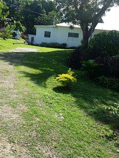 Jamaica long term rental in Portland Parish, Port Antonio