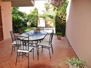 2 bedroom Villa in Sant'Antonio, Latium, Italy : ref 5481272