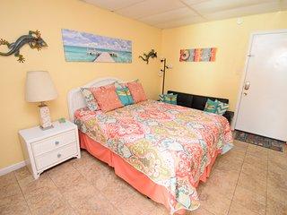 Beachview 325