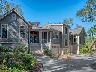 2566 Seabrook Island Road