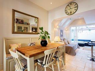Veeve - Fulham Cottage