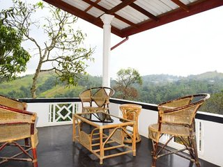 Bungalow In Kandy
