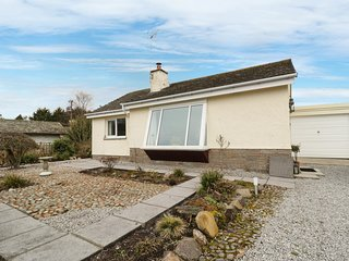 STROMA, Solway Coast, countryside views, Dalbeattie 3 miles, Ref 973119