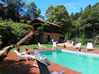 country house RIBEIRO DE MOINHO