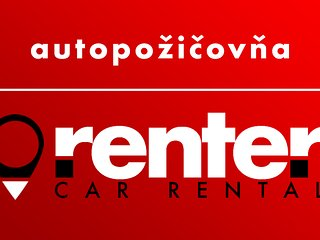 Car rental, Car Hire, Car Hire Bratislava, Car rental Slovakia, Airport transfer