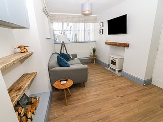 BUXTON LODGE, centre of Ulverston, open-plan, contemporary finish, Ref 954765