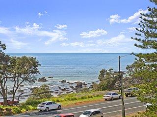 Beachpark 56, 58 Pacific Drive,